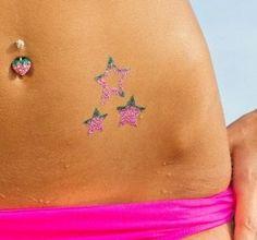 Temporary tattoos on pinterest glitter tattoos henna and henna