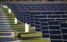 9posts - Los 9 Paises Que Generan Más Energia Solar