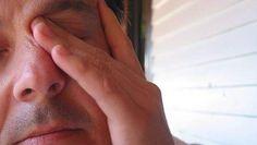 Chronisch vermoeidheidssyndroom zit niet tussen de oren - Zeldzame ziektes - Goed Gevoel