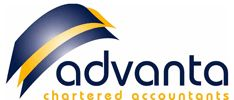 Chartered Accountants in Eastbourne Chartered Accountant, Accounting Services, Strong Relationship, East Sussex, Getting To Know You, Good Advice, No Worries, Improve Yourself, How To Find Out