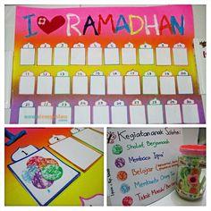 kalender-ramadhan_juni-2014.jpg (1000×1000)