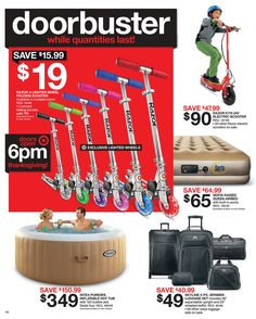 Gulf Shores Weekly Deals In Stores Now : Target Weekly Ad