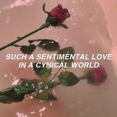 Youngblood lyrics 5SOS