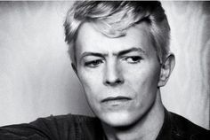 More than 40 never seen photographs of David Bowie will be heading to Nottingham this summer... for one night only. And they won't be displayed in an art gallery but... a car showroom. Off Beat...