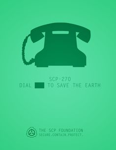 SCP-270. Dr Kens' SCP posters YzUXk.png (1248×1615)