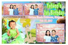 Yohann's 1st Birthday at #FontanaWoods #Hinigaran. #bacolodfrenxiesmediaproduction. Bacolod Frenxie's Photobooth http://ift.tt/2hrZN5R