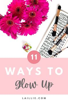 Whether you want to glow up for the summer, for school, or just for yourself, it is always a good idea to glow up. With these 11 methods you are sure to glow up. These 11 tips and methods will help you to glow up fast after a breakup, for high school, or specifically for eighth grade. These 11 ways to glow up can help you glow up in one week, two weeks, or even overnight. Make You Feel, How To Look Better, That Look, How Are You Feeling, Lip Mask, After Break Up, Eighth Grade, Dead Skin