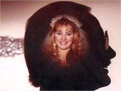 30 mariés qui auraient mieux fait de choisir un autre photographe - page 3