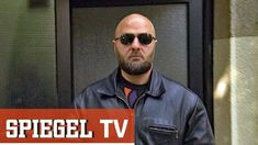 Clan-Mitglied terrorisiert Nachbarn: Streit in Berlin-Spandau (SPIEGEL TV) Spiegel Tv, Berlin Spandau, Modern Witch, Monologues, Pilot, Youtube, Videos, History, Life