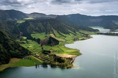 Sao Miguel, Azores, Portugal | Flickr - Photo Sharing!