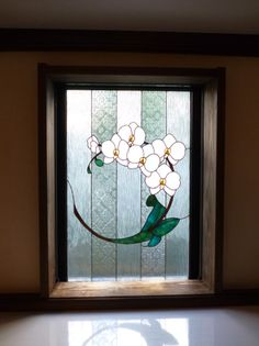 ガラス鉄 造形工房 平井聡典(ひらいそうてん) 阿蘇の画像