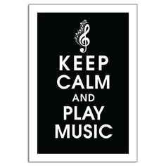 Play music, to drown out all the negitives! replace it with the good feelings of musical lyrics negatives