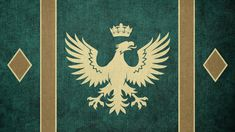The Elder Scrolls: Royal Standard of Queen Ayrenn by okiir.deviantart.com on @deviantART