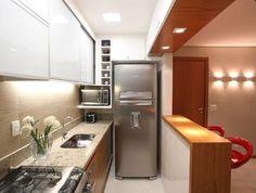 Imagem de http://decoracaoedicas.com.br/wp-content/uploads/2013/04/Dicas-de-Decora%C3%A7%C3%A3o-de-Cozinha-Americana-3.jpg.