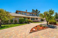 18905 Graystone LN, San Jose, CA 95120 | Alain Pinel Realtors