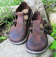 botky Colorful Shoes, Timberland Boots, Chelsea Boots, Biker, Ankle, Fashion, Moda, Wall Plug, Fashion Styles