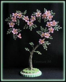 Bildergebnis für arboles miniatura bonsai con alambre