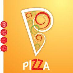 http://freedesignfile.com/upload/2012/04/001c0674143.jpg