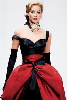 208 fantastiche immagini su Fashion nel 2019 58ee7ee1558
