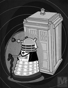 Cosplay Don'ts for Daleks | Page 2 | The Mary Sue