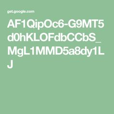 AF1QipOc6-G9MT5d0hKLOFdbCCbS_MgL1MMD5a8dy1LJ