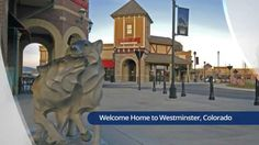 Westminster CO Top Listing Agent, Brian Bell, 303-960-1006, REALTOR