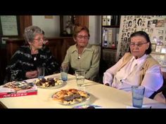 BBC Our World. Argentina - Who Am I? - YouTube Excellent video that is Middle and High School appropriate (English with some Spanish subtitiles) about the after affects of the Dirty War. Tells stories of the Disappeared and the children of the disappeared as they are reunited with their biological families.