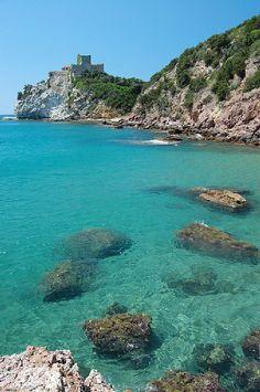 Castiglione della Pescaia Vacation Rental - VRBO 2354306ha - 7 BR Grosseto Province Villa in Italy, Villa with Pool, 5 Km from Castiglione Della Pescaia, Minimum Rent 2 Weeks