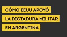 About la guerra sucia on pinterest de mayo argentina and historia