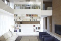 Pictures - House in Geneva - Architizer