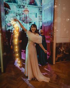 "Maddalena 🎶 viola da gamba on Instagram: ""🍀Happy new year! 🐖 Prosit 2019!🍄 Buon anno! 🥂🍾 #happynewyear #vienna #traditions #ootd #palace #austria #buonanno #inspo #prosit2019…"" Ootd, Vienna, Austria, Happy New Year, Palace, Mermaid, One Shoulder, Formal Dresses, Instagram"