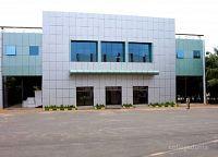 RMK Engineering College - [RMKEC], Thiruvallur logo