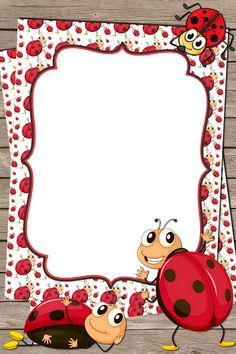 Birthday Chart Classroom, Birthday Charts, Borders For Paper, Borders And Frames, Preschool Crafts, Crafts For Kids, Fall Arts And Crafts, Page Borders Design, Baby Posters
