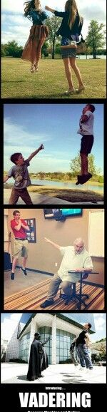 Awesome photography idea!! Vadering:)