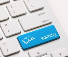 The Cheapest and Easiest Way to Learn Anything