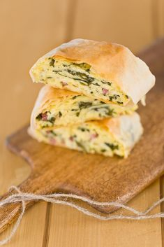 Spanakopita, Buffet, Sandwiches, Brunch, Food And Drink, Veggies, Snacks, Eat, Cooking
