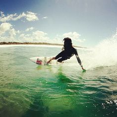 Surfing holidays is a surfing vlog with instructional surf videos, fails and big waves Waves After Waves, Big Waves, Sup Surf, Skate Surf, Surf City, Surf Style, Surfs Up, Surf Girls, Rafting