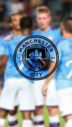 Legends Football, Football Fans, Manchester City Wallpaper, Cristiano Ronaldo Juventus, City Tattoo, Football Wallpaper, Soccer Players, Best Games, Premier League