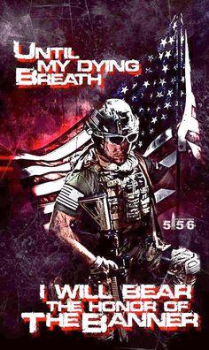 #SoldierOfFortuneMagazine