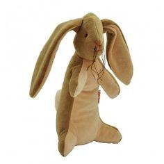 Velveteen Rabbit Stuffed Plush Toy