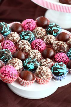 Christmas Deserts, Sweet Little Things, Fudge, Toffee, Sweets, Candy, Chocolate, Baking, Cereal