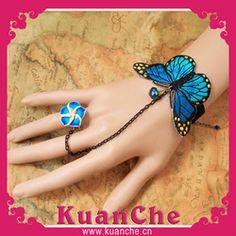 asda Victorian Jewelry, China Buy, Asda, Floral, Earrings, Weddings, Fashion, Ear Rings, Moda