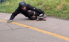 Your bushings are a good item to begin customizing your longboard, as buying a new set is the most cost-effective way to alter your new board's ride and handlings. But you're likely used to your board and how it rides, and you'll be questioning why you should ever change anything. The thing is, people do …