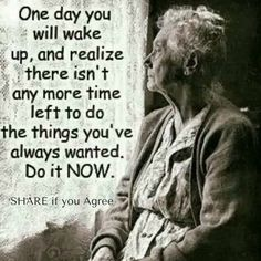 Best Happy Inspirational Quotes and Sayings about Life - Mystic Quote Now Quotes, True Quotes, Great Quotes, Words Quotes, Quotes To Live By, Motivational Quotes, Inspirational Quotes, Quotable Quotes, Wisdom Quotes