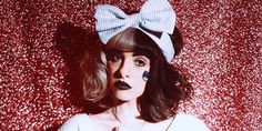Melanie Martinez Loves 'American Horror Story' So Much She Wrote A Song For 'Freak Show'