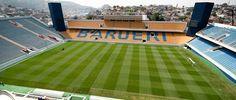Arena Barueri - Barueri