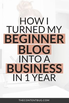 How To Make Video Marketing Work For Your Business Make Money Blogging, How To Make Money, Blogging Ideas, Earn Money, Design Facebook, Blog Planner, 2015 Planner, Lectures, Affiliate Marketing