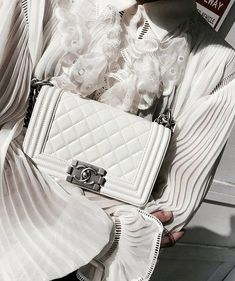 197 Best My Favourite Designer Handbags! images  811b603a1
