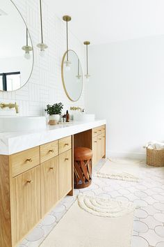 New Photos beige Bathroom Rugs Concepts Finding cotton rugs isn't rocket scien. , - New Photos beige Bathroom Rugs Concepts Finding cotton rugs isn't rocket scien… , - Decor, Interior, Home Furnishings, Home Decor, Modern Bathroom, Bathroom Rugs, Bathroom Design, Bathroom Decor, Boho Bathroom