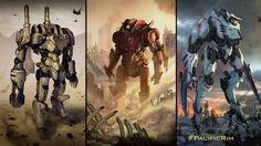 パシフィック・リム2は2018年2月に公開決定。『スター・ウォーズ:フォースの覚醒』のボイエガが前作司令官の息子役